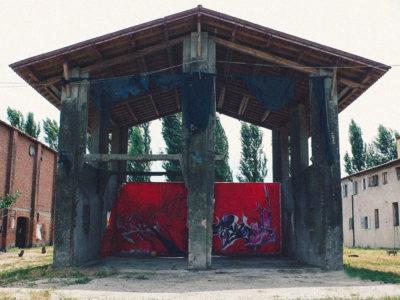 Veronaflava 2007