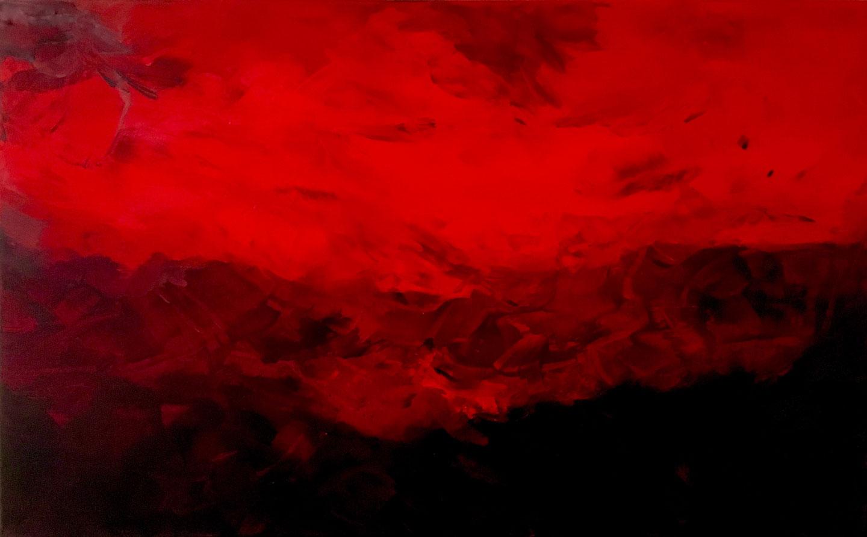 Ursula Heindl, La terra non è piatta, Mactan