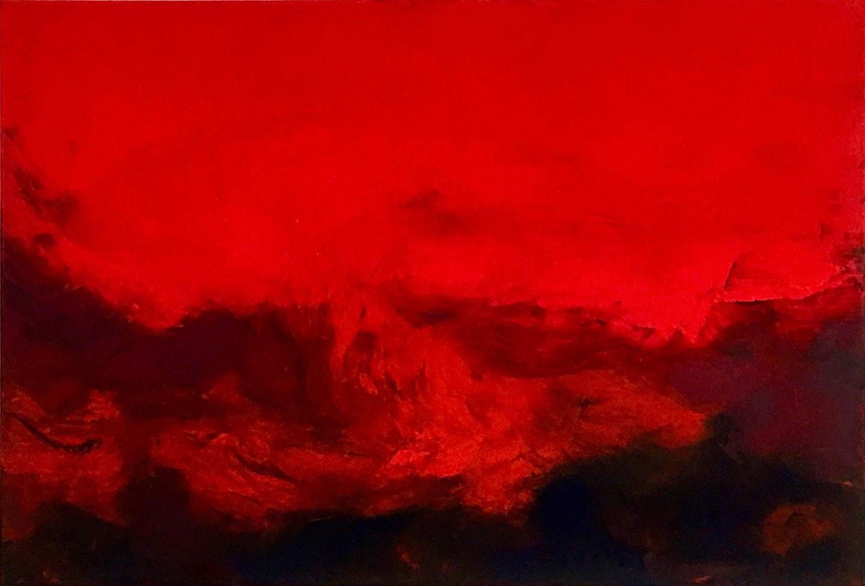 Ursula Heindl, La terra non è piatta, Massawa